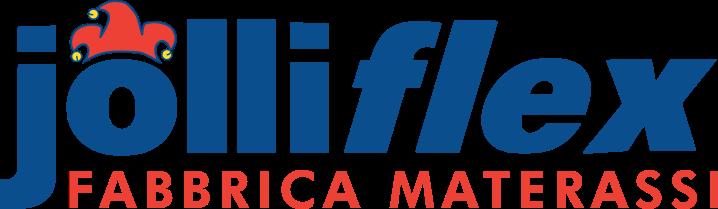 Materassi Perugia.Materassi Perugia Jolliflex Fabbrica Con Vendita Diretta