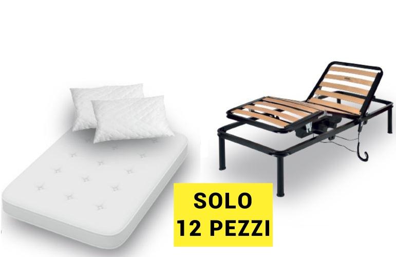 Materassi Ponte San Giovanni.Offerte Materassi Perugia Da Jolliflex Prezzi Scontati Fino Al 50
